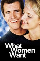 What Women Want Trailer