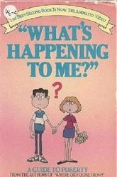 What's Happening to Me? Trailer