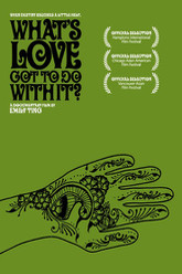 What's Love Got to Do with It? Trailer