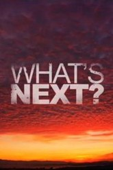What's next? Trailer