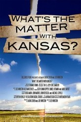 What's the Matter with Kansas? Trailer