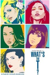 What's the T? Trailer