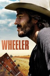 Wheeler Trailer