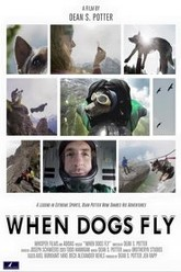 When Dogs Fly Trailer