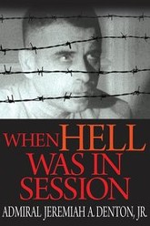 When Hell Was in Session Trailer