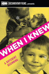 When I Knew Trailer