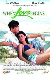 When Love Begins... Trailer