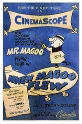 When Magoo Flew Trailer