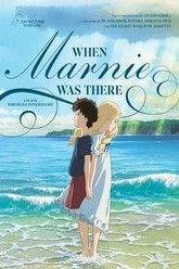 When Marnie Was There (English Dubbed) Trailer