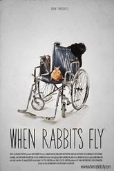 When Rabbits Fly Trailer