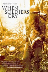 When Soldiers Cry Trailer