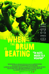 When the Drum Is Beating Trailer