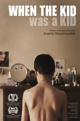 When The Kid Was A Kid Trailer