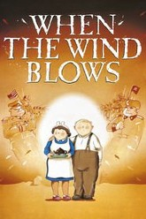 When the Wind Blows Trailer