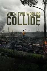 When Two Worlds Collide Trailer