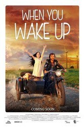 When You Wake Up Trailer