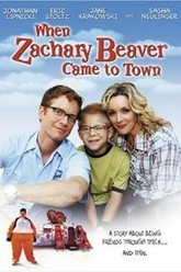 When Zachary Beaver Came to Town Trailer