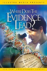 Where Does the Evidence Lead? Trailer