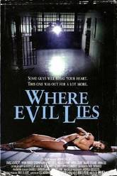 Where Evil Lies Trailer