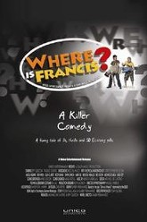 Where Is Francis? Trailer
