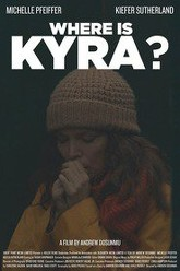 Where Is Kyra? Trailer