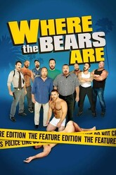 Where the Bears Are Trailer