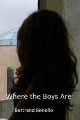 Where the Boys Are Trailer