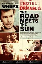 Where The Road Meets The Sun Trailer