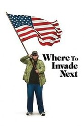 Where to Invade Next Trailer