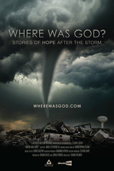 Where Was God? Trailer