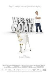 Where's My Goat? Trailer