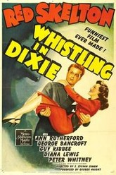Whistling in Dixie Trailer