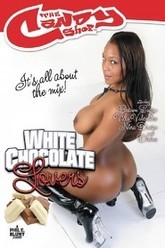 White Chocolate Lovers Trailer