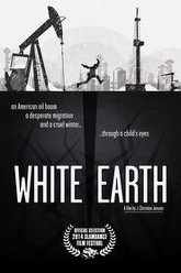 White Earth Trailer