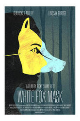 White Fox Mask Trailer