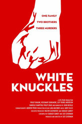 White Knuckles Trailer