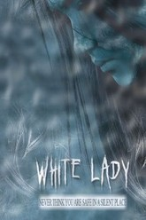 White Lady Trailer
