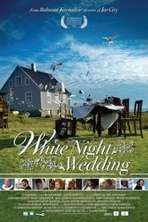 White Night Wedding Trailer