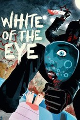 White of the Eye Trailer