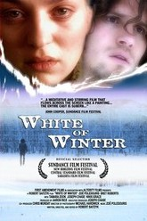 White of Winter Trailer