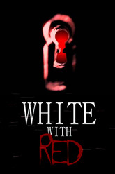 White With Red Trailer