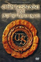 Whitesnake: Live in the Still of the Night Trailer