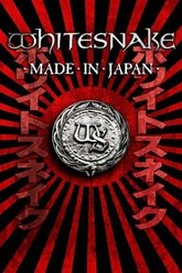 Whitesnake: Made in Japan Trailer