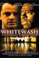 Whitewash: The Clarence Brandley Story Trailer