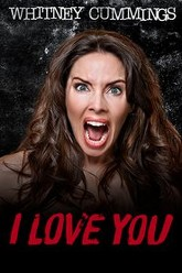 Whitney Cummings: I Love You Trailer