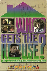 Who Gets the House? Trailer