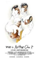 Who is Arthur Chu? Trailer