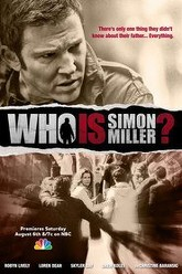 Who Is Simon Miller? Trailer