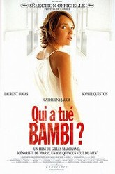 Who Killed Bambi? Trailer