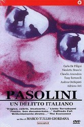 Who Killed Pasolini? Trailer